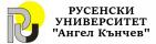 https://www.uni-ruse.bg/