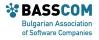 http://www.basscom.org/
